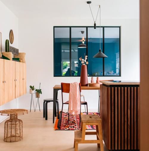 studio_julie_herion_architecte_dinterieur_bruxelles_cuisine_verriere_ikea